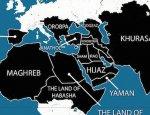 Доклад King's College: экономика ИГИЛ терпит крах