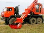 Грузовое фиаско: украинский «АвтоКрАЗ» уступил собственный рынок КАМАЗу