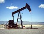 Нефть выстрелила