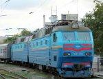 Запрет российских вагонов поставил «Укрзализныцю» на грань катастрофы