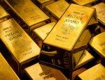 Господство доллара под ударом: Россия берет небывалую «золотую планку»