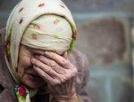 Названа реальная пенсия украинских пенсионеров
