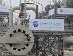 Нафтогаз намеревается стать обладателем «Северного потока»
