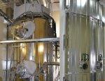 Инженерный гений: в России создали магнитронную установку