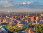 Старая-новая власть Армении обозначает далекие рубежи и порождает сомнения