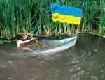 США собрались инвестировать в украинский речной флот