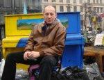 Киев приготовил весенний сюрприз украинцам - то ли еще будет