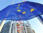 Шесть стран ЕС задумались над продлением санкций РФ