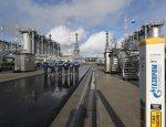 Северный поток-2 рвет на куски санкции: русский газопровод ждут в Европе