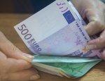 Цены в Германии взлетели: немецкие СМИ признали умный ответ России
