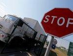 Русский бумеранг: Киев потерял миллионы из-за «предательства» России