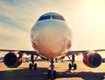 Курильский остров Итуруп лишился туристов из-за цен на авиабилеты