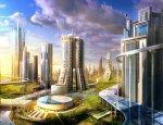 Центры экономического роста: появился новый сценарий развития Сибири