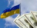 В НБУ поведали о плюсах запрета денежных переводов из РФ
