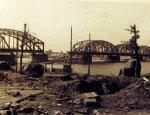 Грандиозный проект в Крыму, или Как Сталин начал стройку Керченского моста
