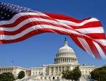 Давно пора. Украина попала под санкционный каток США