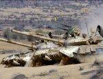 Что не так с индийской системой закупок оружия