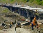 Украина придумала, как сорвать стройку российской трассы «Таврида» в Крыму