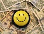 Экономика счастья – это экономика роста. Застой – война всех против всех