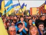 """В Киеве признали: """"Переворот довел украинцев до нищеты"""""""