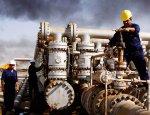«Нефтяные войны»: в Кувейте раскрыли, почему США «полюбит» Россию