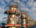 Без России никак: дорогой газ загонит экономику Прибалтики в небытие
