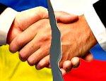 Крах украинского эмбарго: Киев признал зависимость от российского экспорта