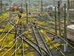 Украинский транзит: Киев назло Москве все же отморозил себе уши