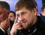 Кадыров: предложение «Роснефти» — это смешно