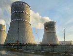 Ядерное распутье: Украина встревожина не на шутку из-за Westinghouse