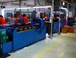 Без отрыва от производства: завод «Авто-Радиатор» запустил уже 6-ую линию