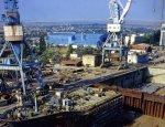 Крым скинул кандалы Украины: в Евпатории открыли новое производство