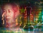 Китай поставил ультиматум Украине