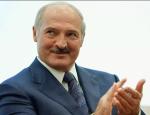"""Лукашенко дал белорусам """"железобетонное"""" обещание"""