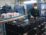 Гибель гиганта: крупный аккумуляторный завод Украины «загнулся» без России