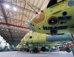 Второе дыхание: авиапром России меняется для победы над конкурентами