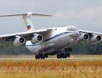 Россия полностью импортозаместила внебаковые насосы для Ил, Ту и Як