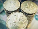 Совет Федерации взялся за курс рубля