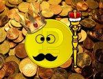 Его величество «Царь-рубль»: почему валюта РФ привлекательна для европейцев
