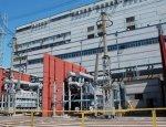 В Киеве подсчитали, во сколько Украине обойдется реанимация энергетики