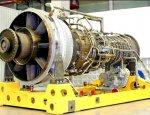 Когда Россия преодолеет зависимость от украинских газотурбинных двигателей?