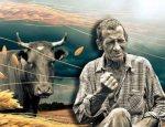 Сельскому хозяйству прогнозируют кризис