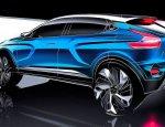 Реальнее, чем XCODE: АвтоВАЗ готовит к показу новую модель LADA