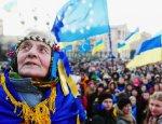Трамп оставит украинских грантоедов без денег