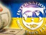 """МВФ """"кинул"""" Украину: очередной кредит застрял на половине пути"""