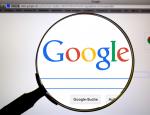 Google оштрафовали на несколько миллиардов долларов