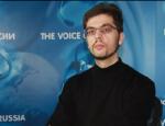 """Никита Мендкович об экономике Кыргызстана: """"Долго запрягают"""""""