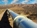 Иранская труба в Европу: поможет ли «Газпром» конкуренту?