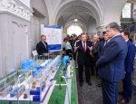 Обойтись без газа России: на Украине представили «уникальный» теплонасос