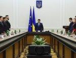 Киев сделал из Украины Гондурас, а из украинцев - парасюков